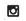 인스타그램